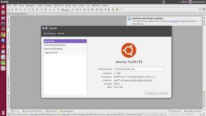android studio ubuntu install android studio 2 1 2 on ubuntu 16 04 ubuntu 15 10 ubuntu