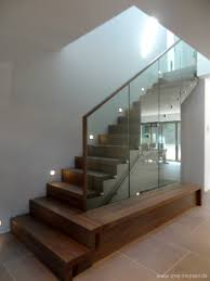 hall and stairs lighting entrance hall stairway lighting photo by smgtreppen pinteres