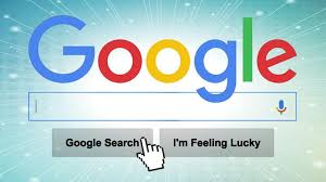 21 google search tips you need to learn pcmag com