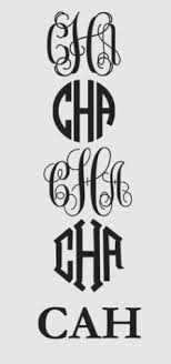 initial fonts for monogram top 32 free monogram fonts fonts monograms and cricut monogram