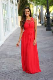 coral crochet dress coral dress bridesmaid dress u2013 saved by