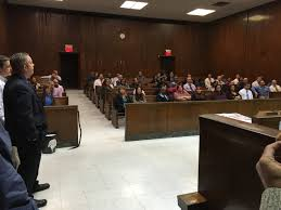 new york state court clerks association nyscca
