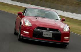 nissan gtr usain bolt 2013 nissan gtr auto debut