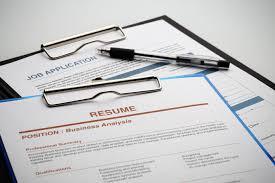 help desk resume sample helpdesk support analyst resume sample