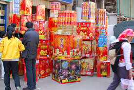 firecrackers for sale 2017 firecracker epic gateway road cyclists