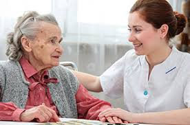 Comfort Keeprs Home Care Services Grand Junction Co