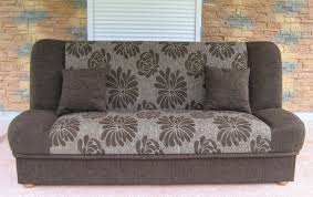 Click Clack Sofa Beds Uk by Polskie Wersalki Dark Sofa Bed Fabric With Storage Place Click
