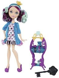 after high dolls for sale 106 best after high dolls images on after
