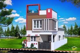Home Projects Sp Associates In Pudukkottai U0026 Bangalore Home House Projects In