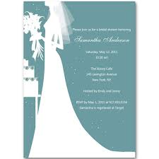 cheap bridal shower invitations printable cheap bridal shower invitations ewbs016 as low as 0 94