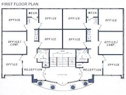 Building Plans by Download Build House Plans Zijiapin