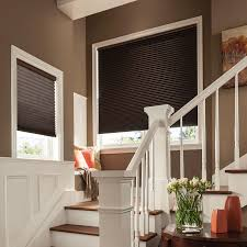 Energy Efficient Vertical Blinds Graberblinds Com Energy Efficiency