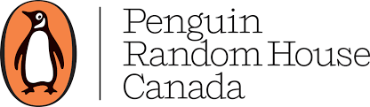 penguin writing paper about random house academic services random house academic for random house of canada contact penguin random house canada