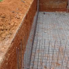 Extreme Fazer instalação hidráulica e elétrica para piscina semi  #EF83