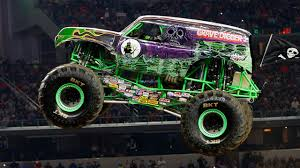 kroq weekend monster energy ama supercross reptile super
