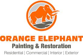 property maintenance the edwards companies