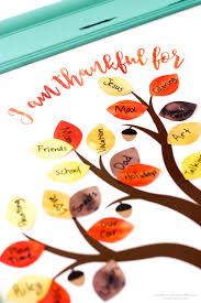 free thanksgiving printable thankful tree heart nap