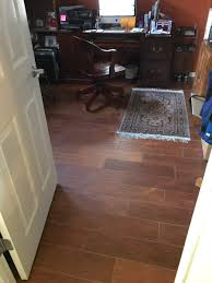 Texas Traditions Laminate Flooring Woodlook Hashtag On Twitter