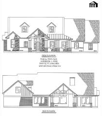 two story houses second floor plan sample modern house plans free
