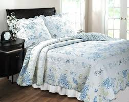 Coverlets And Quilts On Sale Supplies Are Limited All Quilt Sales Are Final Hawaiian Bedspreads