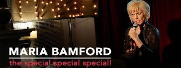 maria bamford black friday target commercial maria bamford the official website