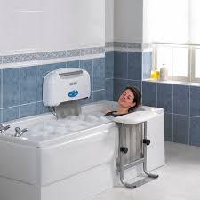 handicapped bathtub seat vital plus vital