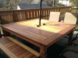 how to build a dining room table dining room tables diy industrial dining room table industrial
