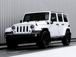 jeep wrangler history photos on better parts ltd