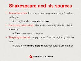 themes of youth in romeo and juliet romeo and juliet written around first published in 1597 it is a