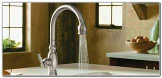 kitchen faucets canadian tire canadian tire peerless kitchen faucet sinks and faucets home