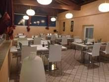 tavoli e sedie usati per bar tavoli e sedie bar arredamento mobili e accessori per la casa