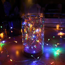 Interior String Lights by Online Get Cheap Bedroom String Lights Aliexpress Com Alibaba Group