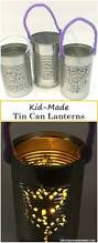 134 best moore recycled crafts images on pinterest recycled