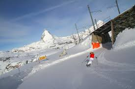 zermatt switzerland luxury ski vacation theluxuryvacationguide