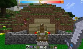 hobbit hole hobbit hole the lord of the rings minecraft mod wiki fandom