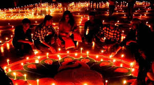 diwali 2017 history importance and significance the indian express