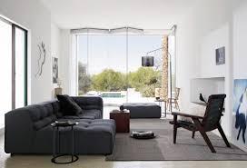 designer home interiors utah 61 examples pleasurable interior fashionable leather rug white