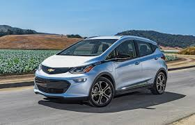 thinking of buying a 2017 chevy bolt ev read the owner u0027s manual
