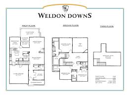 house plans with elevators home plans elevators eplans house home plans blueprints 2800