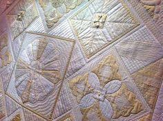wedding dress quilt uk heirloom quilt patterns zoeken heirloom