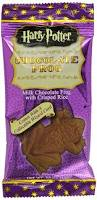 Where To Buy Chocolate Frogs Amazon Com Jelly Belly Harry Potter Chocolate Frog 0 55 Ounce