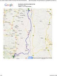download beit she u0027an national park to dona gracia tverya israel