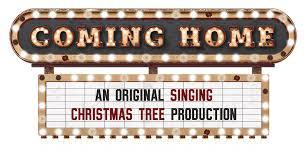 singing tree tacoma singing christmas tree