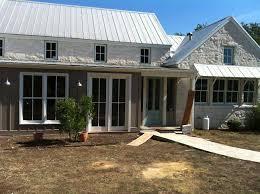 Texas Farm House Plans Nice Design Texas Farm Homes Texas Farmhouse Homes Texas Farm