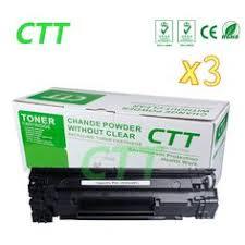 resetter hp laserjet m1132 reset toner use for brother printer hl 4040cn mfc 9440cn cp 9040cn