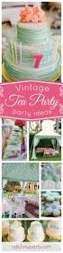 318 best party themes images on pinterest birthday party ideas