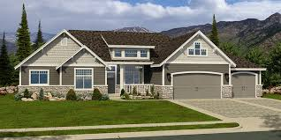 floor plans utah floor plans clearwater homes utah home builder