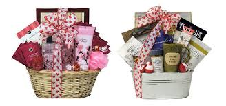 gift baskets ideas 15 s day gift basket ideas for husbands or 2016