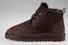 ugg shoes on sale uk ugg slippers with pink laces ugg 2017 schweiz 90202 navy ugg