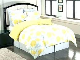 blue yellow bedroom grey and yellow bedroom ideas kaivalyavichar org